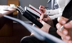 Основа возникновения трудовых отношений: договор и порядок его заключения