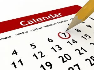 Сколько дней длится отпуск в МВД и какие виды отдыха предусмотрены