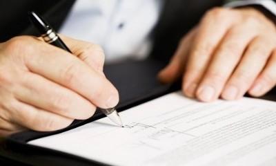 Нужен ли аттестат при устройстве на работу и имеет ли право работодатель его требовать
