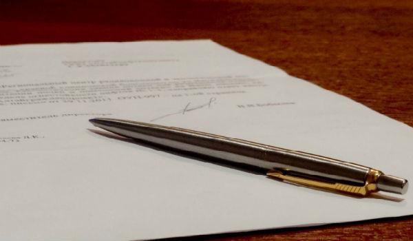 Подтверждение трудового стажа свидетельскими показаниями, его порядок и оформление