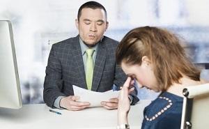 Образец заявления по семейным обстоятельствам: что нужно знать при оформлении документа на отпуск