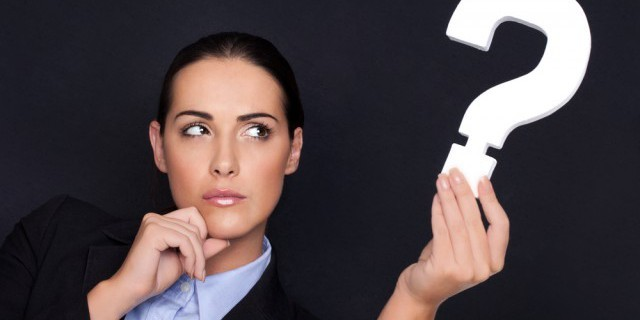 Что нельзя говорить на собеседовании, какие ошибки совершают соискатели