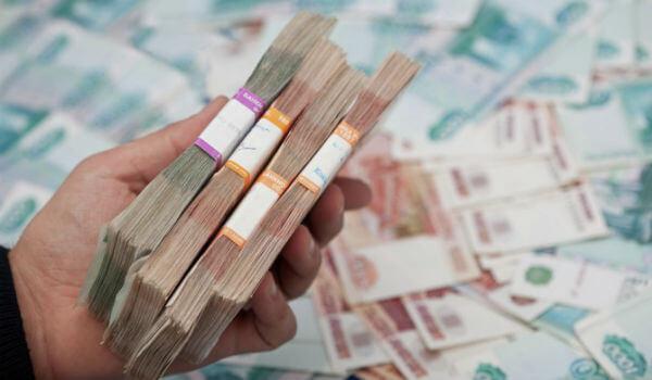 Размер отпускных по ТК РФ: правила расчета и выплаты
