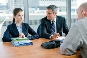 Ответственность работодателя за порчу имущества работника: ее виды, условия возмещения, как добиться компенсации