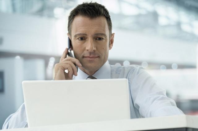 Как написать письмо работодателю после собеседования, его пример, советы по составлению