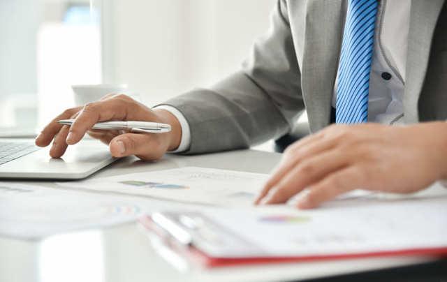 Договор подряда: порядок заключения и его особенности