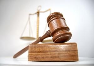 Как оформить увольнение по соглашению сторон - Советы юриста