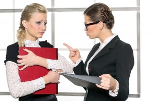 Отпуск без содержания по инициативе работодателя и его оформление по закону
