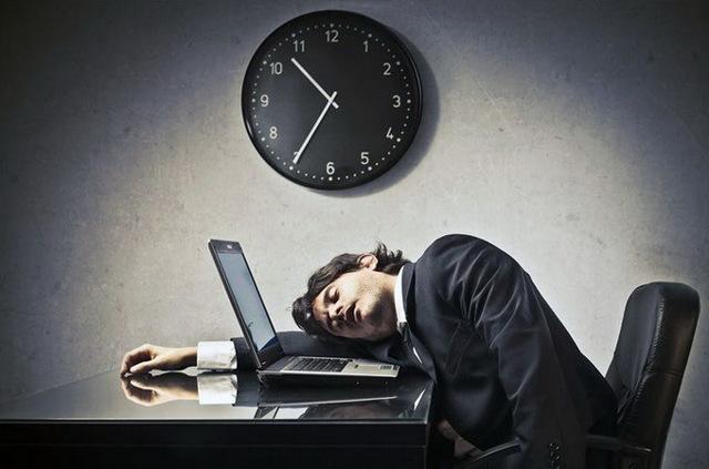 Как определяется ночное время в трудовом законодательстве - условия