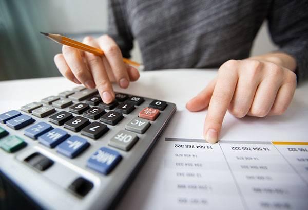 Что такое бальная система оплаты труда в бюджетных учреждениях и когда она применяется