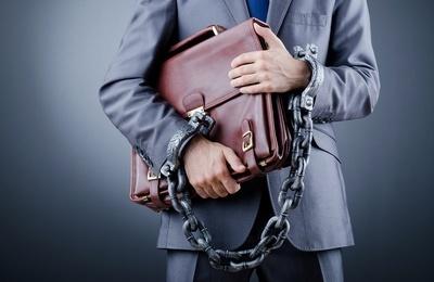 Уголовная ответственность работодателяи условия привлечения к ней