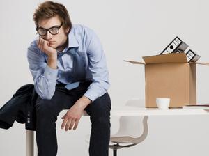 Закон об увольнении, его основные положения и особенности