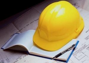 Основные моменты применения Методики проведения специальной оценки условий труда № 33н