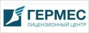 Правовые аспекты формирования аттестационной комиссии на предприятии