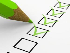 Должностная инструкция: понятие, составление и для чего нужна