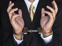 Наличие судимости при приеме на работу: какие проблемы создает этот факт