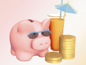 Резерв отпусков – как оформить проводки, насколько часто нужно это делать и как быть, если зарезервированных средств не хватает