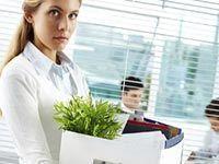 Как уволить декретницу при ликвидации предприятия, чтобы не нарушить закон