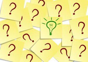 Вопросы на полиграфе при приеме на работу, где применяются и законно ли это