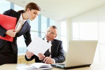 Замечание как дисциплинарное взыскание: образец оформления, порядок обжалования