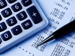 Как правильно исчисляется подоходный налог с зарплаты и с какой суммы он не берется