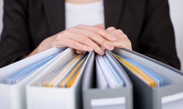 Какие справки выдают при увольнении и каковы требования к их оформлению