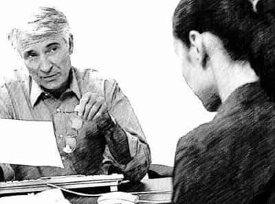 Полный расчет при увольнении по собственному желанию – какие выплаты положены сотруднику?
