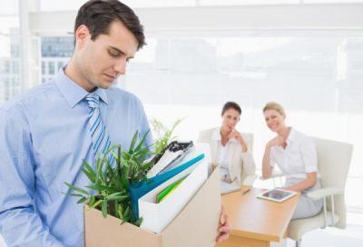 Как рассчитать средний заработок при сокращении: особенности и рекомендации