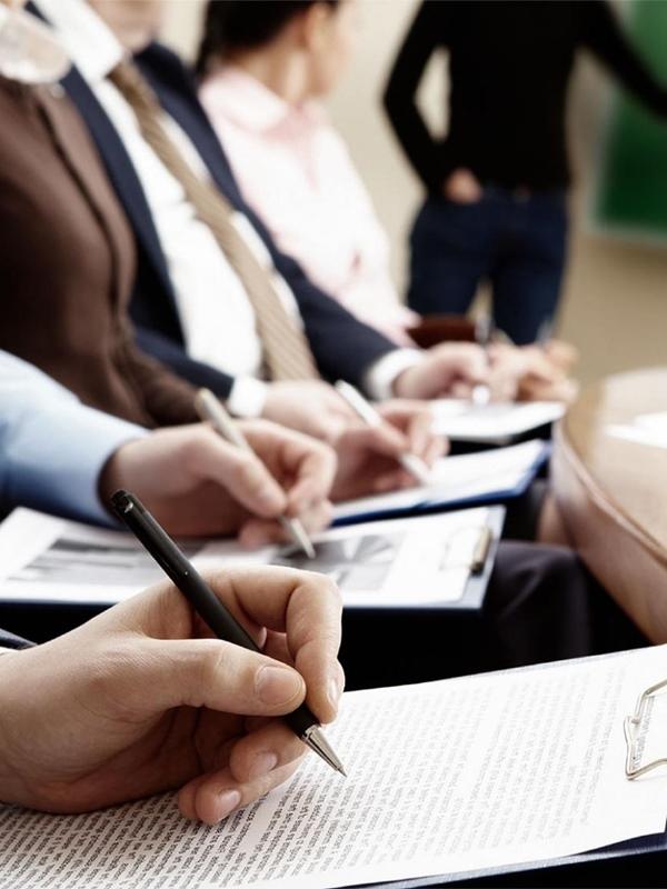 Периодичность присвоения 1 группы по электробезопасности неэлектротехническому персоналу: нормативная база, организация обучения