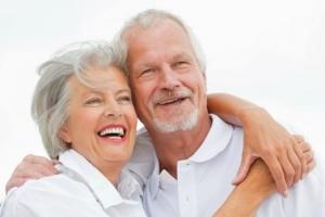 Сокращение в предпенсионном возрасте, его условия и порядок