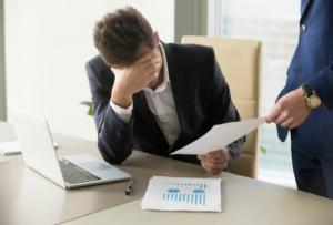 Как правильно оформить выходное пособие при увольнении, если достигнуто соглашение сторон