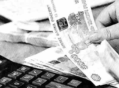 Выходное пособие: в каком размере выплачивается и правила его начисления