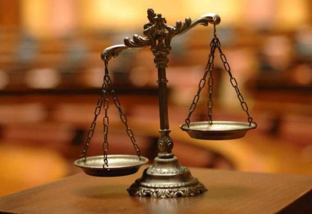 Преимущества при сокращении по статье 179 Трудового кодекса и порядок их реализации