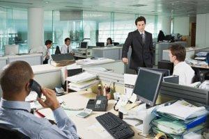 Допуск работников к самостоятельной работе: порядок проведения и оформление приказа