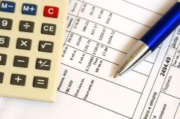 Оплата труда: специфика выплат в выходные и праздничные при сменном графике работы