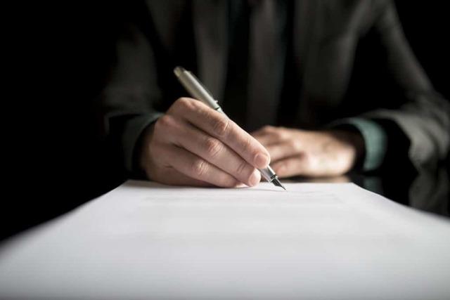Кто может уволиться без отработки 2 недель: категории работников и проведение процедуры