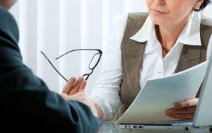 Передача дел при увольнении сотрудника, ее необходимость и порядок прохождения