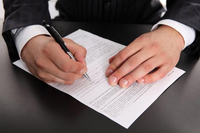 Образец трудового договора при сменном графике работы и правила его составления