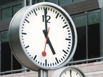 Как рассчитать сверхурочные часы, какое оформление требуется