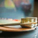 Образец приказа о наложении штрафа на сотрудника и его законность