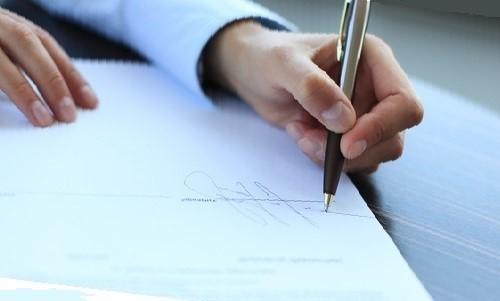 Как оформить приказ на премирование сотрудников: образец и рекомендации