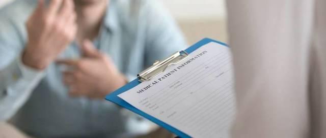 Обращение в трудовую инспекцию: можно ли пожаловаться анонимно и как это сделать