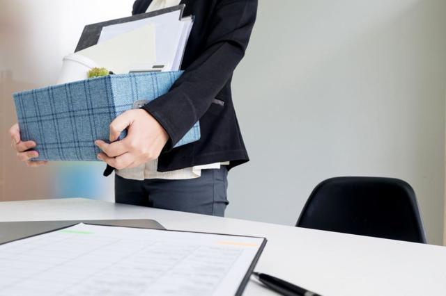 Считается ли день увольнения рабочим днём: заявление, отработка и другие нюансы процедуры