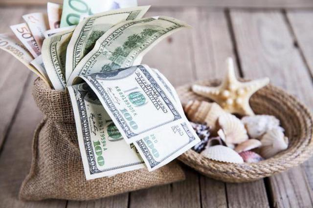Отпускные: понятие, размер, за сколько дней до отпуска их выплачивают?
