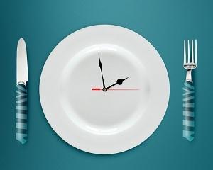 Входит ли обед в рабочее время: когда работодатель обязан, а когда может не предоставлять обед