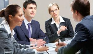 Как уволить директора по решению учредителя: нюансы процедуры