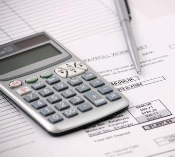 Оплата за переработку при сменном графике: как учитывать и оформлять
