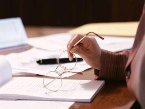 Соглашение о расторжении договорных обязательств в сфере труда: форма, порядок заключения