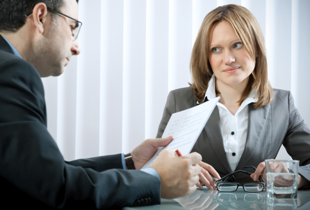 Можно ли беременной устроиться на работу: подходящие вакансии, степень юридической защищенности