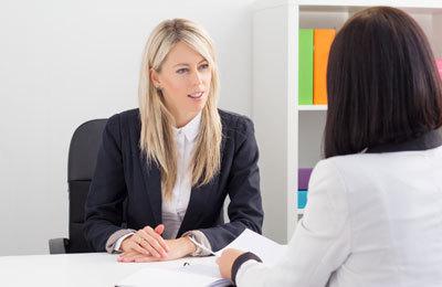 Как получить пособие по безработице и какие особенности у этой процедуры